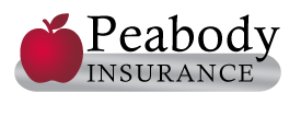 Peabody-Insurance-Logo