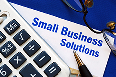 Industry-Focus-Small-Business